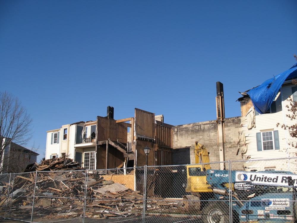 condo-fire-reconstruction2